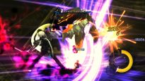 Tales of Xillia 2 - Screenshots - Bild 8