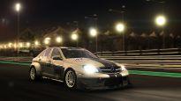 GRID Autosport Black Edition - Screenshots - Bild 5