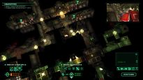 Space Hulk DLC: Harbinger of Torment - Screenshots - Bild 4