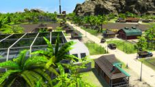 Tropico 5 - Screenshots