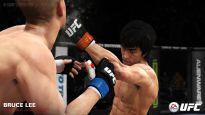 UFC - Screenshots - Bild 2