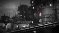 Monochroma - Screenshots - Bild 1