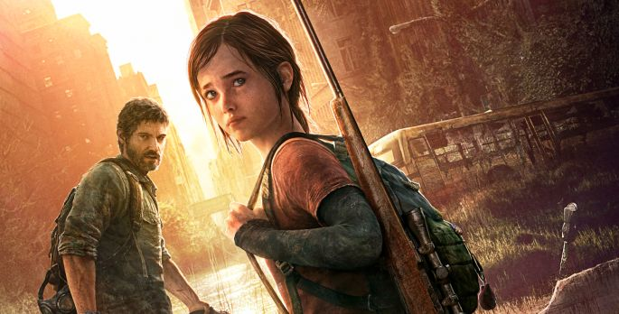 The Last of Us - Guide - Komplettlösung