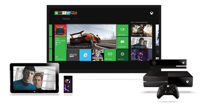 Xbox Live Gold - News