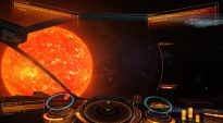 Elite: Dangerous - Screenshots - Bild 4