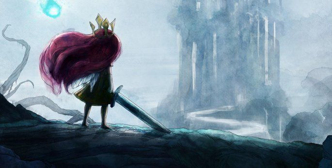 Child of Light: Trophäen / Trophies - Tipp von Gameswelt