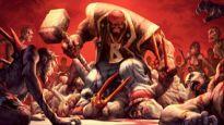 Dead Island: Epidemic - News