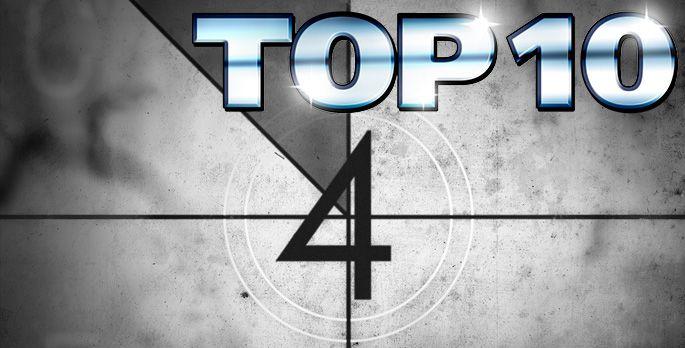 Top 10 Assassin's-Creed-Schauplätze - Special