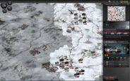 Panzer Tactics HD - Screenshots - Bild 5