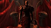 God of War Collection - Screenshots - Bild 2