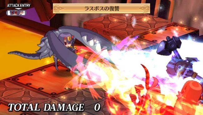 Disgaea 4: A Promise Revisited - Screenshots - Bild 20