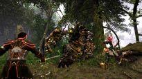Risen 3: Titan Lords - Screenshots - Bild 5