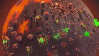 Planetary Annihilation - Screenshots - Bild 9