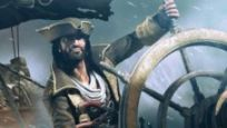 Assassin's Creed: Pirates - News