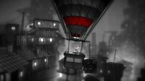 Monochroma - Screenshots - Bild 4