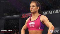 EA Sports UFC - Screenshots - Bild 14