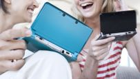 Nintendo New 3DS - News