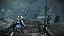 Chivalry: Medieval Warfare - Screenshots - Bild 4