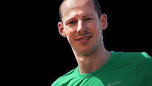 Tobias Simon