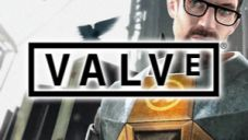 Valve - News