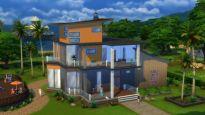 Die Sims 4 - Screenshots - Bild 1