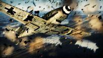 War Thunder - Screenshots - Bild 29