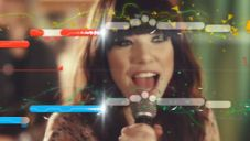 SingStar: Ultimate Party - News