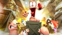 Worms Battlegrounds - Tipp