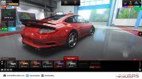 Auto Club Revolution 2.0 - Screenshots - Bild 3