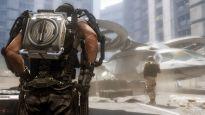 Call of Duty: Advanced Warfare - Screenshots - Bild 2