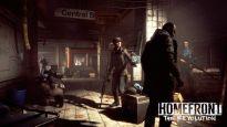 Homefront: The Revolution - Screenshots - Bild 3