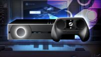 Steam Machines - News