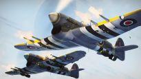 War Thunder - Screenshots - Bild 32