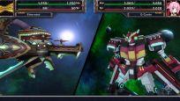 Mugen Souls Z - Screenshots - Bild 1