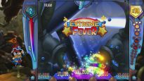 Peggle 2 - Screenshots - Bild 3
