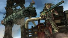 Tales from the Borderlands - News