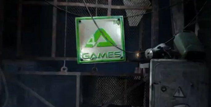 4A Games
