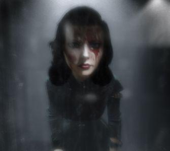 BioShock Infinite: Seebestattung Teil 2 - Test