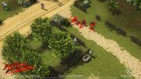 Jagged Alliance: Flashback - Screenshots - Bild 9