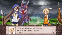 Disgaea 4: A Promise Revisited - Screenshots - Bild 4