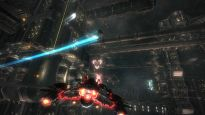 Space Noir - Screenshots - Bild 5