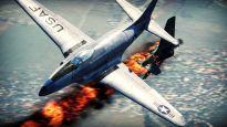 War Thunder - Screenshots - Bild 39