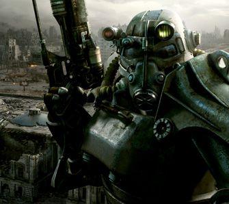 Fallout 3 - Komplettlösung