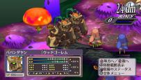 Disgaea 4: A Promise Revisited - Screenshots - Bild 15