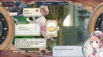 Atelier Rorona Plus: The Alchemist of Arland - Screenshots - Bild 10