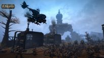 Black Gold - Screenshots - Bild 109