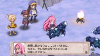 Disgaea 4: A Promise Revisited - Screenshots - Bild 8
