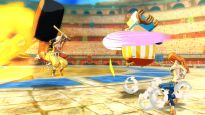 One Piece: Unlimited World Red - Screenshots - Bild 5