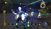 Tales of Xillia 2 - Screenshots - Bild 4