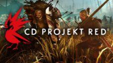 CD Projekt RED - News